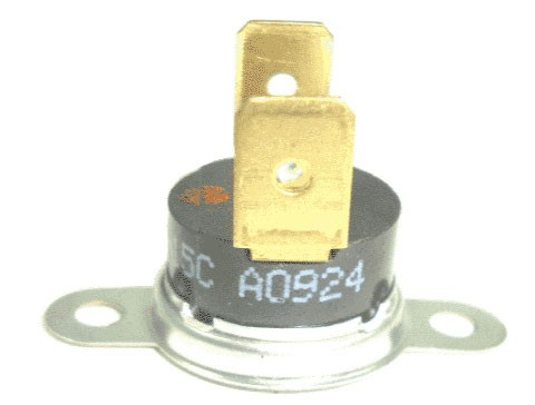 GENERAC G075281 SWITCH THERMAL 284F