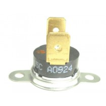 GENERAC G094090 THERMAL SWITCH 293 F