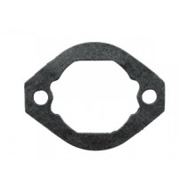 GENERAC G090970 GASKET -  AIR CLEANER
