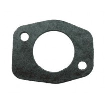 GENERAC G091039 GASKET -  INT/ADAPTER