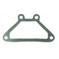 GENERAC 0C3005 GASKET - BREATHER COVER GT-990