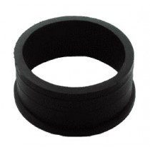 GENERAC 0C3041A SLEEVE RUBBER