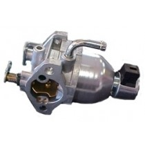 GENERAC 0D8332 CARBURETOR GN220 RV