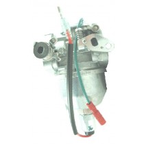 GENERAC 0D8807 CARBURETOR GT760 SINGLE BARREL