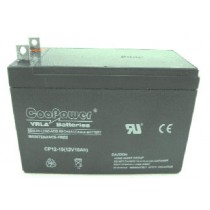 GENERAC 0G9449 BATTERY 12V10AH SEALED