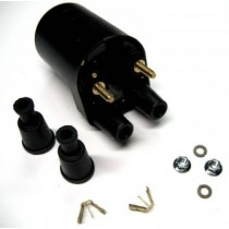 ONAN 166-0772 IGN COIL KIT