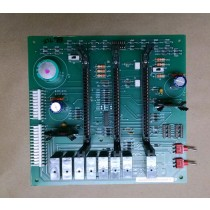 ONAN 300-3953-01 PCB ASSY-MOTHER