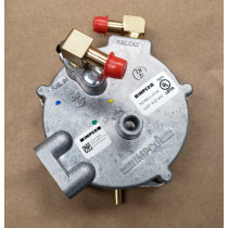 ONAN A063J465 REGULATOR-FUEL